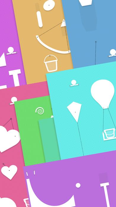 iSpazio LastMinute: 4 Ottobre  Ecco le app in Offerta