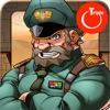 Tank Army - 高速アクション・シューティングゲームアイコン