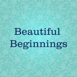 Baptist Beautiful Beginnings