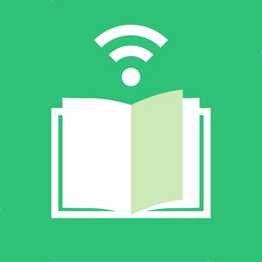 ComicShare - comic reader for streaming scan books