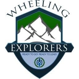 Wheeling Elementary School