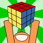Solve your Cube