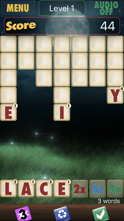 Full Deck Word Games