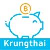 Krungthai Saving Calendar
