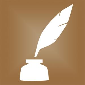iReformed app