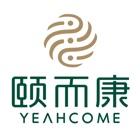 YekAPP icon