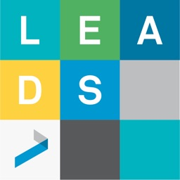 FirstService Residential LEADS