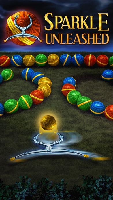 Screenshot #6 for Sparkle Unleashed