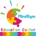 MindGym icon