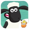 Learn with Shaun the Sheep - iPhoneアプリ