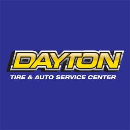 Dayton Tire Sales
