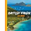 British Virgin Islands Tours