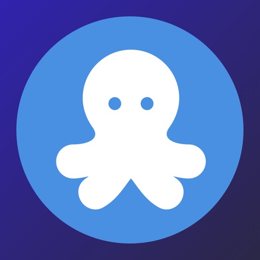 OctoClient for OctoPrint by JONATHAN BELL