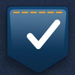 SurveyPocket - Offline Surveys