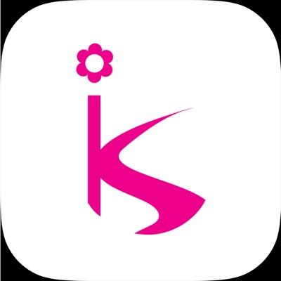 Kusum Doctors ios app