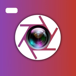 Photo Editor -Selfie Beautycam