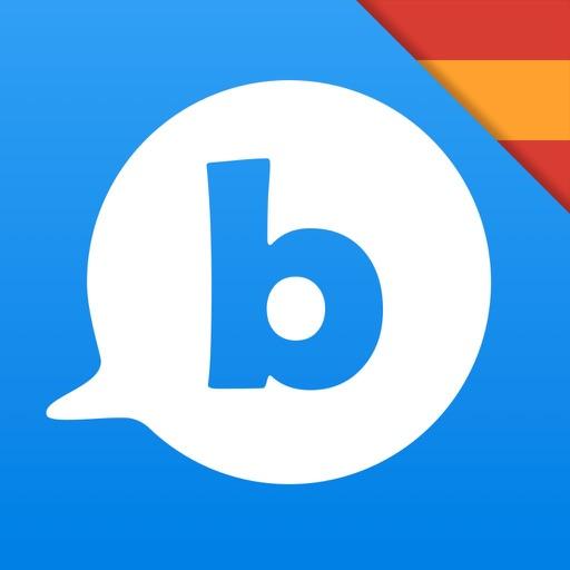 busuu - apprends l'espagnol