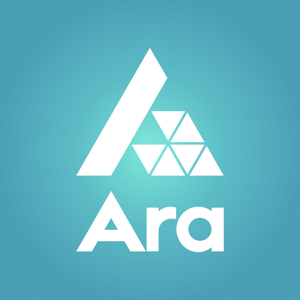 My Ara - Education app