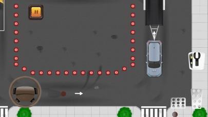 駐車場&運転シミュレータ2Dのおすすめ画像3