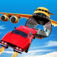 Codes for Jet Cars GT Racing Fever Hack