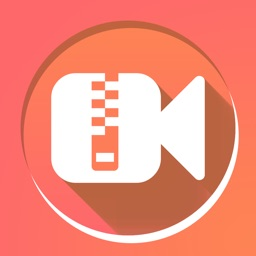 Video Compress & Resize
