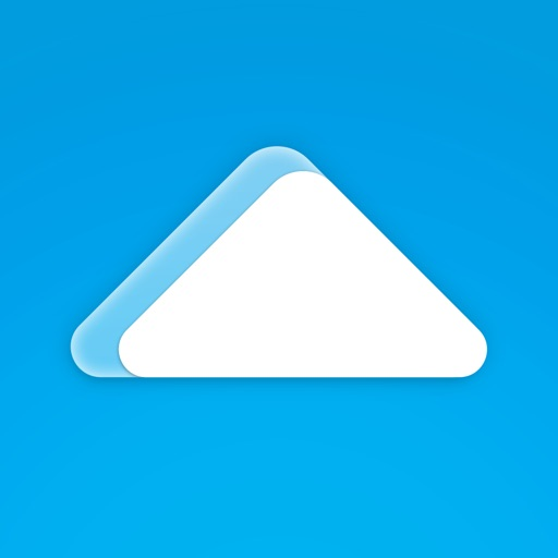 PayPal Here - Point of Sale iOS App