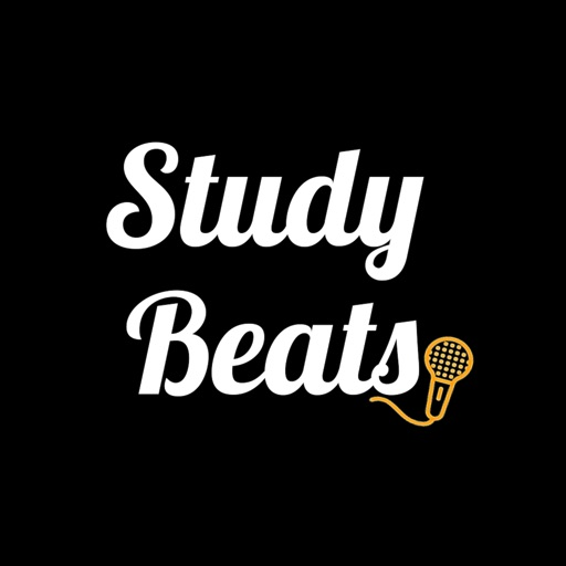 Study Beats - Music Maker App iOS App