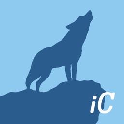 iClassics: Jack London