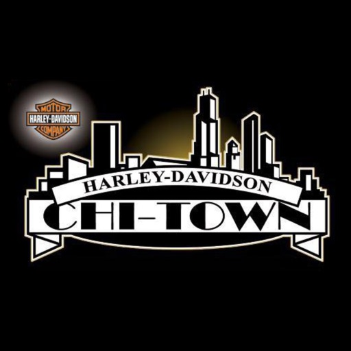 Chi-Town Harley-Davidson
