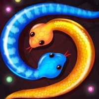 Codes for 3D Snake.io-Online Multiplayer Hack