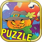 Tap Halloween Pumpkins icon
