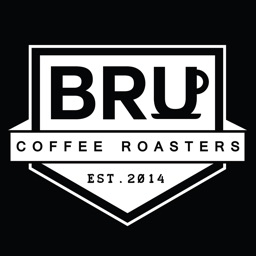 BRU Coffee Roasters