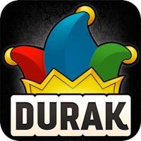 Codes for SuperDurak Online Hack
