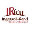 Ingersoll-Rand FCU
