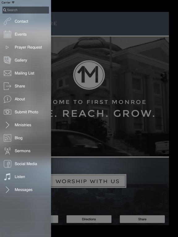 First Monroe-ipad-1