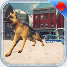 Activities of Doggy Buggy Cart Transporter - 3D Sim