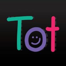 Activities of Tot Board