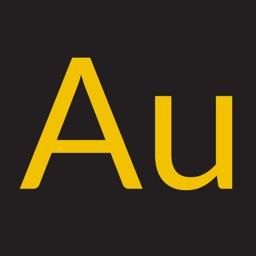 Aurum Portal
