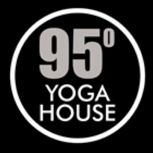 95 Yoga House