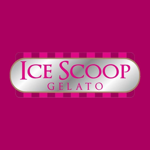 Ice Scoop Leeds