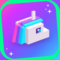 Codes for Flappy Frappy Unicorn Hack