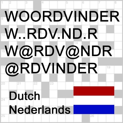 NL Woordvinder Nederlands PRO