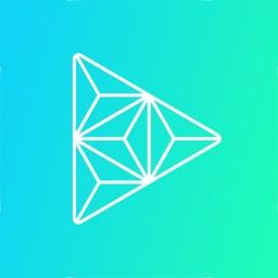 TUBERS - YouTuber専用アプリ -