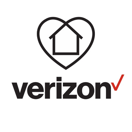 Verizon home expert