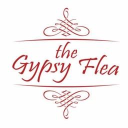 The GypsyFlea