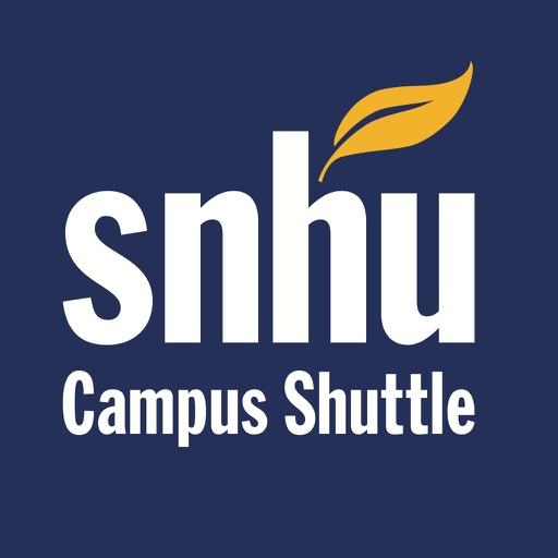 SNHU Campus Shuttle by Saucon Technologies