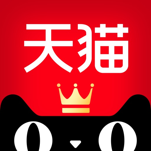 【淘宝官方】天猫 for iPad