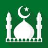 Muslim Pro: 礼拝時間 アザーン...