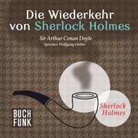 Codes for Die Wiederkehr von Sherlock Hack