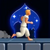 Prince of Persia : Escape - iPhoneアプリ